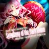 Symphony of the Dark Moon - Moonlight Sonata + Sailor Moon English Intro Theme (2014)