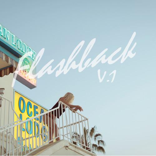 Flashback V.1
