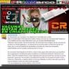 @EPN @AristotelesSD #VACUNAS MATAN A BEBES EN #CHIAPAS cc @concienciaradio #REZINEWS