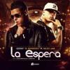 La Espera  - Gotay El Autentiko Ft. Nicky Jam