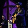 Terri Clark on the Grand Ole Opry, 5/15/15