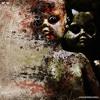 ItuS - Tribal Trip (Original Mix) - [Vaderecord] - Mp3 - [FREE DOWNLOAD]