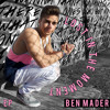 Download How You Do It (feat. Nick Cincotta) Mp3