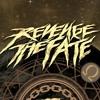 REVENGE THE FATE - Ambisi (Album Version)