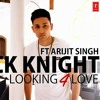 Looking for love - Zack Knight at #love #atthe #wrong #place