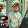 Move That Metroid - Future feat.  Casino, Pharrell Williams & Pusha T Vs. Kohta Takahashi