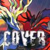 Xerneas vs Yveltal - Skeep's Covers (One Verse Each)