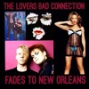 YAZOO OMD VISAGE KYLIE - The Lovers Bad Connection Fades To New Orleans (WHILLTHRILLMIX)