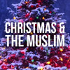 Christmas And The Muslim ᴴᴰ ┇ Must Watch ┇ By Mufti Menk And Abu Musab ┇ TDR Production ┇