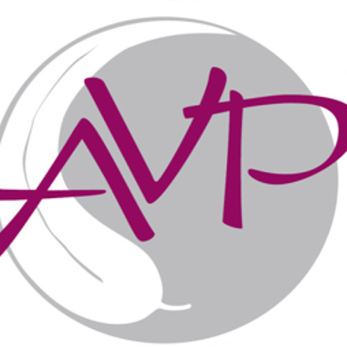 AVP radio interview 98.5fm