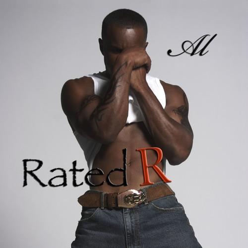 RatedR