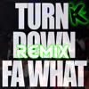 Lil' Jon - Turn Down For What (iKi Krew Remix) *FREE DOWNLOAD*