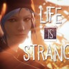 Life Is Strange Ep1 - 1 Ost