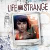 Life Is Strange Ep1 - 2 Ost