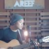 Areef - Dahsyat (Mojo)