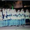 US seni 9 kho absen akhir \m/ #anatakara #lagu #sejuta #umat at SMPIT As-Syifa Boarding School Subang
