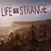 Life Is Strange Ep1 - 3 Ost