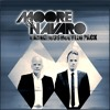 Safri Duo - Played Alive (Moore&Navaro Bootleg)