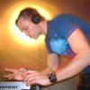 Futeki - Lokita Sessions 050