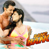 Bang Bang Title Track - Full Video - Bang Bang - Hrithik Roshan & Katrina Kaif - HD