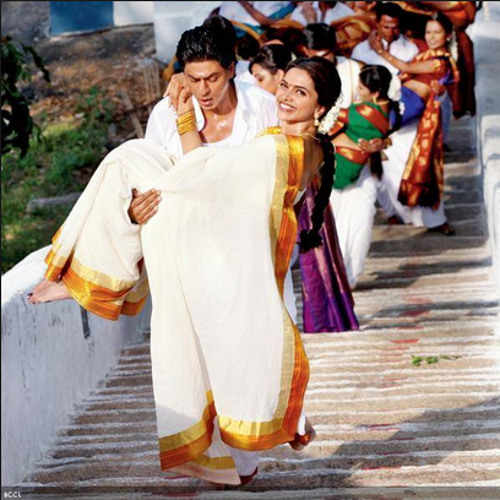 Lungi Dance Chennai Express Free Download: Télécharger Lungi Dance