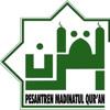 Surat An Naba Ustadz Khoirul Muttaqin