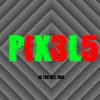 WE Mix #003