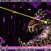 Best Linux Games Podcast 29: Invisible Inc, Axiom Verge, Dark Echo, DEALS
