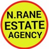 N.RANE ESTATE AGENCY Real Estate Broker in Badlapur  at Badlapur, Maharashtra,india