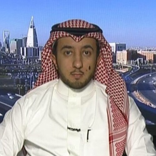 YasserAlAhmed ياسر الأحمد