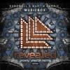 Hardwell & Martin Garrix - Carousel (Music Box)- Vishnu Varma Remix(We Are Incredible)