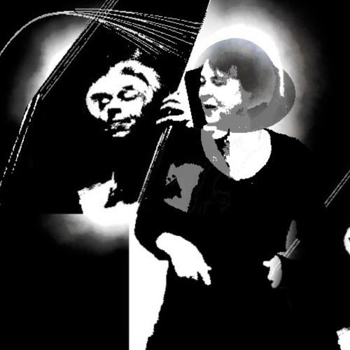 06. Weird Nightmare (Charles Mingus)