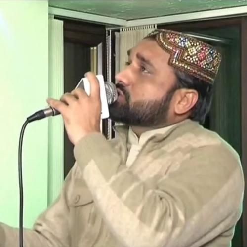 KALAM E MIAN MUHAMMAD BAKHSH R A (QARI SHAHID MEHMOOD) by