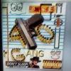 No Talk X Cge Tbt Richie Tyga Tray Mp3