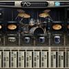 Addictive Drums(Studio)