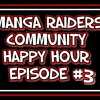 MR Happy Hour Episode 3