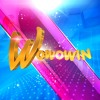 WOWOWiN Theme by Willie Revillame