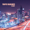 Traffic Headlights (Dubai Festival City Bootleg 2015)
