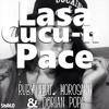 Ruby Feat. Morosanu & Dorian Popa-Lasa Cucu-n Pace (Official Audio)