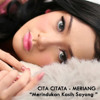 Cita-Citata - Meriang 2k15 Remix (Snicbeatwels) Full Version