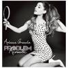Ariana Grande - Problem (Acoustic)