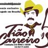 TIÃO CARREIRO E PARDINHO - PAGODE EM BRASÍLIA (RMX DANIELDJ.COM.BR)v