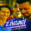 Download Zindagi araha hoon main Mp3