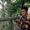 kunto aji sudah terlalu lama sendiri at indonesia