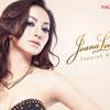 DJ JOHAN NAGAMIX Feat JOANA LEE @ SEPARUH HATIKU mp3