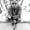 Kendrick Lamar - Night Of The Living Junkies (DJ Critical Hype Blend with Portishead)