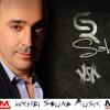 Download Saber Al Rubai -  zehab w awdah 2015 تتر مسلسل ذهاب وعودة - صابر الرباعى   النسخة الاصلية Mp3