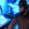 DJ AJD - Live DJ Set - May 2015 - BBC Asian Network mp3