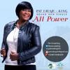 Pat Uwaje - King - All Power
