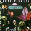 Guns N' Roses- Dead Horse - Rock In Rio 1991